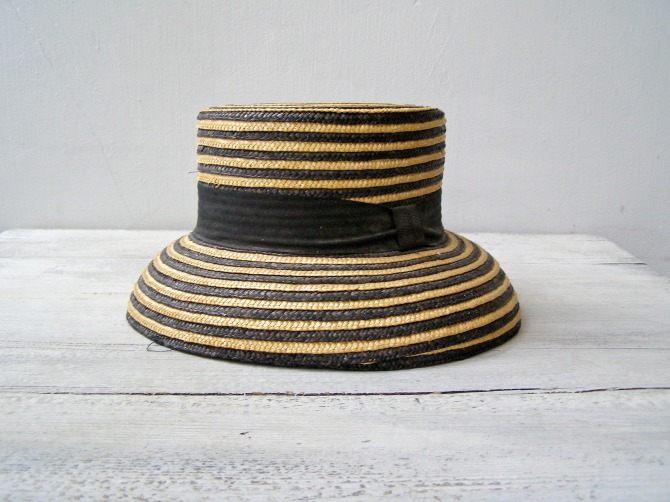 Amazing Hat for Summer