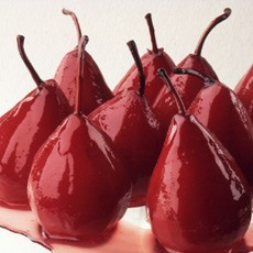 wi181-marsala-pears-22581
