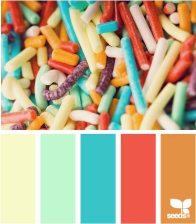 sprinkledcolor505